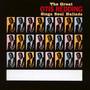 Great Otis Redding Sings - Otis Redding