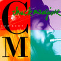 The Best - Chuck Mangione