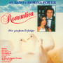 Romantica - Al Bano Carrisi  / Romina Power