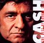 Best Of - Johnny Cash