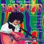 Very Best Of - Donovan