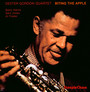 Biting The Apple - Dexter Gordon