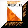 Foursider - Sergio Mendes