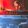 His Last Concert In Germany - Bill Evans