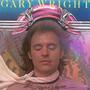 The Dream Weaver - Gary Wright