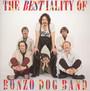 Bestiality Of - The Bonzo Dog Band