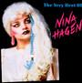 Very Best Of - Nina Hagen