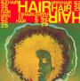Hair  OST - V/A