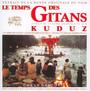 Les Temps Des Gitans  OST - Goran Bregovic