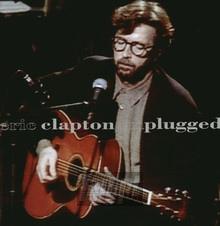 Unplugged - Eric Clapton