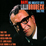 His Greatest Hits - Dave Brubeck