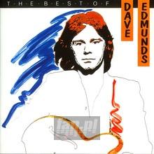 Best Of - Dave Edmunds