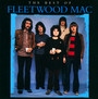 Best Of - Fleetwood Mac