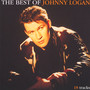 Best Of - Johnny Logan