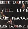 Still Live - Keith Jarrett
