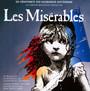 Les Miserables:  OST - V/A