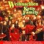 Weihnachten Mit Der Kelly - Kelly Family
