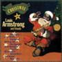 Christmas - Louis Armstrong