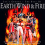 Let's Groove - Best Of - Earth, Wind & Fire