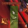 Tiny Bell Trio - Dave Douglas