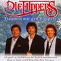 Traeumen Mit Den Flippers - Die Flippers
