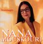 Hommages - Nana Mouskouri