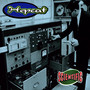 Scientific - Hepcat