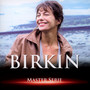 Master Series: Best Of vol.2 - Jane Birkin
