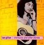 Cherkazoo & Other Stories - Ian Gillan