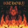 Destroyer Of Worlds - Bathory