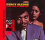 Take Time To Know Her - Percy Sledge