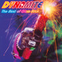 Dynamite: Best Of Glamrock - Dynamite