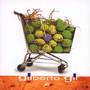 O Sol De Oslo - Gilberto Gil