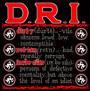 Definition - D.R.I.