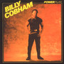 Power Play - Billy Cobham