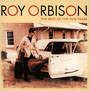 Best Of The Sun Years - Roy Orbison