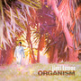 Organism - Jimi Tenor