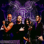 Electronegative - Nightfall