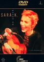 No Cover - Sara K.