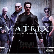 Matrix  OST - Don    Davis