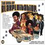Best Of Blaxploitation - V/A
