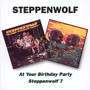 At Your Birthday Party/Steppenwolf 7 - Steppenwolf
