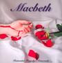 Romantic Tragedy's Cresce - Macbeth