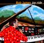 Joy Ride - Bob James