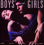 Boys & Girls - Bryan Ferry