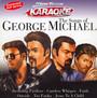 Songs Of George Michael - Karaoke