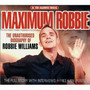 Maximum-Biography - Robbie Williams