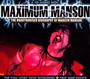 Maximum-Biography - Marilyn Manson