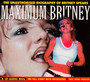Maximum-Biography - Britney Spears