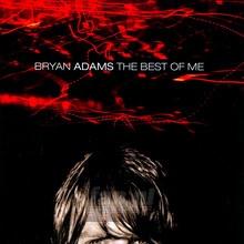 Best Of Me - Bryan Adams